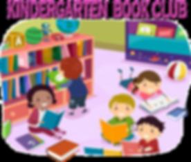 kindergarten_book_club.png