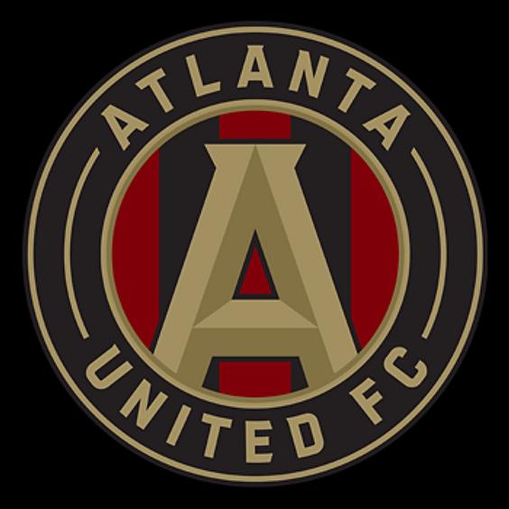Atlanta United Family Game