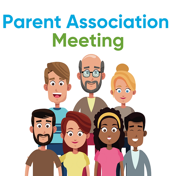 Parent Association Meeting