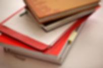 Canva - Stack of Notebooks.jpg
