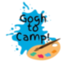 Gogh to Camp!.png