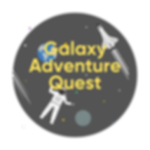 Galaxy Adventure Quest.png
