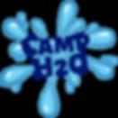 Camp H2O.png