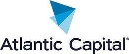 Atlantic Capital.jpg