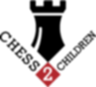 C2C+logo+blk-red.png