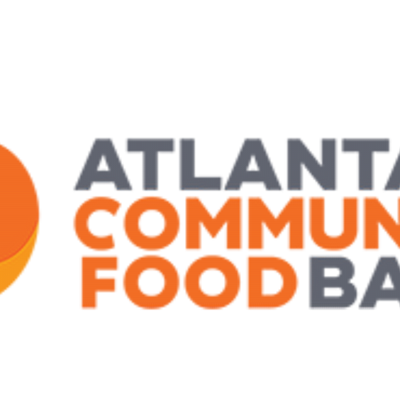 MS Student Council Can-a-Thon for the Atlanta Community Foodbank
