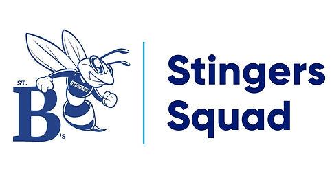 Copy of STINGERS SQUAD.jpg