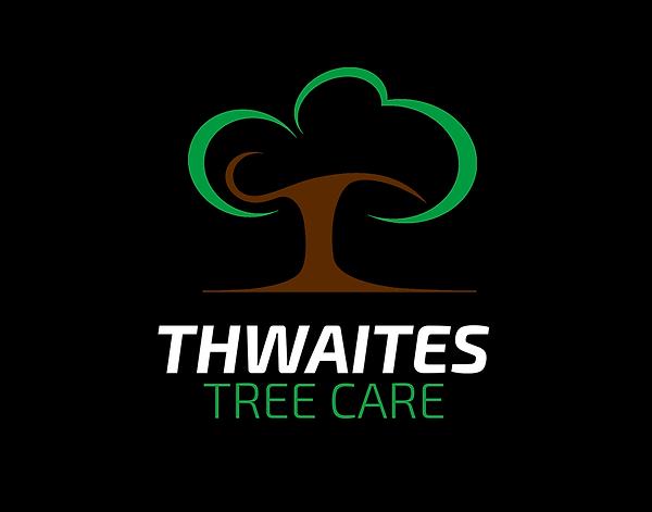Thwaites COLOUR black.png