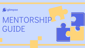 Your Guide to Hosting Mentorship Events on Glimpse
