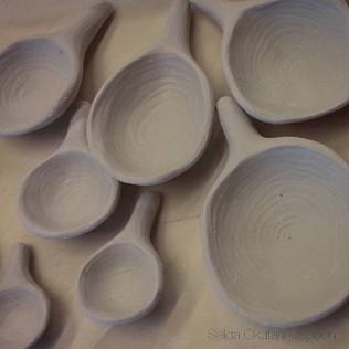 Porcelain by Selda Okutan
