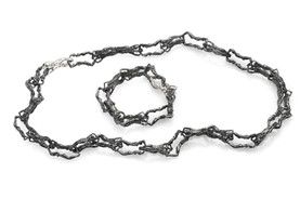 Human Chain Set