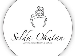 Selda Okutan Jewelry Design Studio is moved to New Place