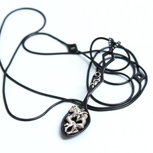 Siesta Necklace