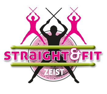 Straight-Home_logo.png