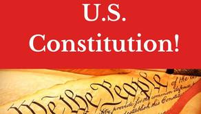 Madison Shaped Successes of U.S. Constitution