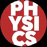 1. Physics.png