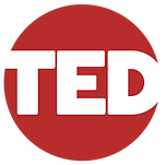 1. TED.png