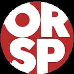 1. ORSP.png