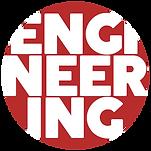 1. Engineering.png