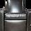 Thumbnail: Felix Leather Recliner Caspian-Anthracite