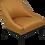 Thumbnail: Bella Chair