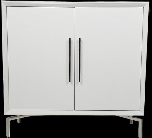 Furniture4u.com