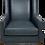 Thumbnail: Viviannne LTH Wing Chair Higland