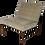 Thumbnail: Major Chair
