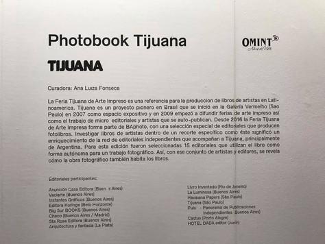 Livro Inventado em BA PHOTO