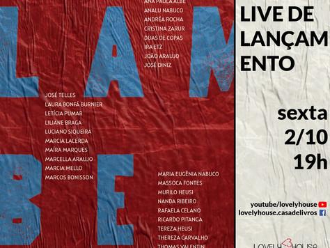 Revista LAMBE