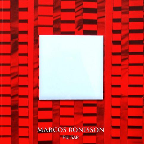 Marcos Bonisson