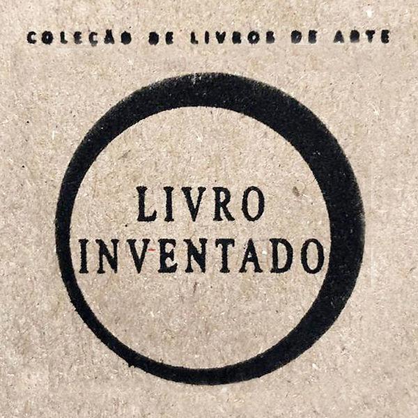 Logo-Livroinventado-1900.jpg