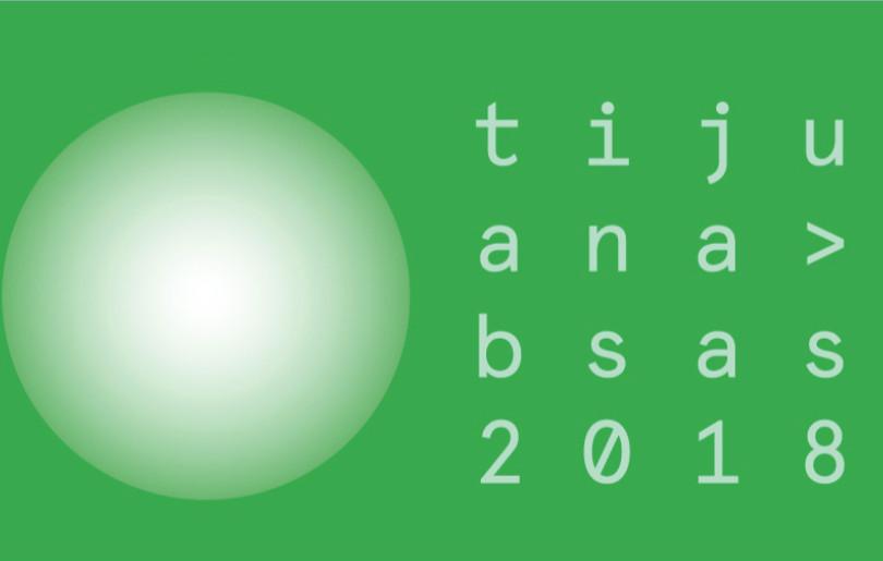 TIJUANA BsAs 2018