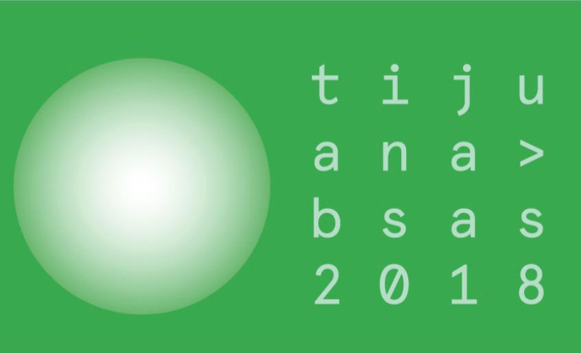 tijuana2018-logo