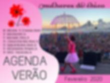 AgendaVerao 2020 (3).jpg