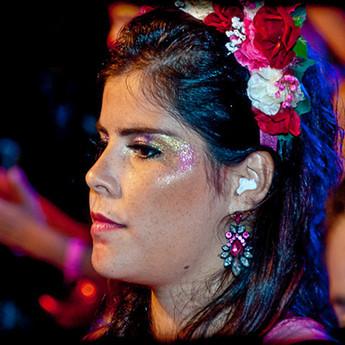MANNU OLIVEIRA