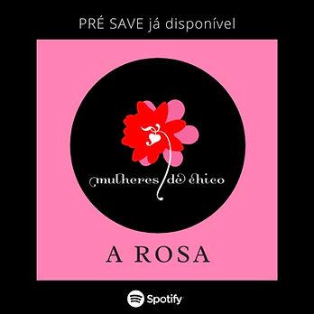 A ROSA-flyer.jpg
