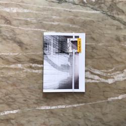 Fotolivro-Web - 11.jpg