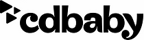 CD_Baby_Logo_Black cópia.png
