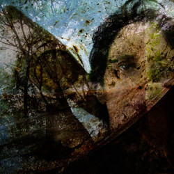 OK20151130-autoretrato13-Editar--L.jpg