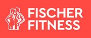 logo2020fischerfitness.png