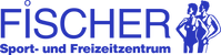 logo1979b.png
