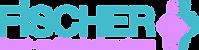 logo1979tl.png