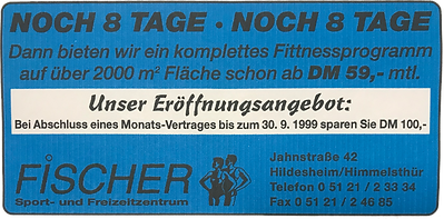anzeige1999.png