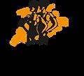 logo2003fischerfitness.png