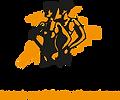 logo2000fischerfitness.png
