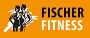 logo2010fischerfitness.png