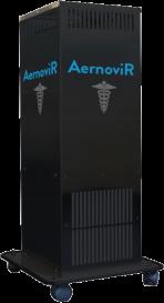 AernoviR_Premium_frei_1.png