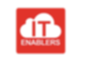IT-Enablers-Logo_1.png