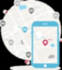 Customer-App_Ariz.png